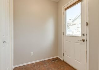 Photo 12: 104 Prestwick Drive SE in Calgary: McKenzie Towne Detached for sale : MLS®# A1127955