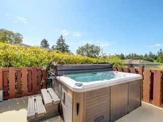 Photo 21: 4024 Carey Rd in : SW Marigold House for sale (Saanich West)  : MLS®# 876555
