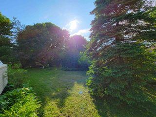 Photo 25: 15 Lynwood Drive in Rockingham: 5-Fairmount, Clayton Park, Rockingham Residential for sale (Halifax-Dartmouth)  : MLS®# 202117785