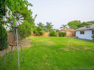 Photo 20: PACIFIC BEACH House for sale : 3 bedrooms : 1730 Los Altos Way in San Diego