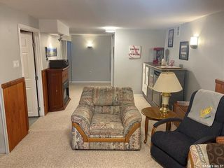 Photo 29: 129 1st in Arborfield: Residential for sale : MLS®# SK855497