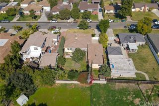 Photo 34: 10240 Deveron Drive in Whittier: Residential for sale (670 - Whittier)  : MLS®# PW21036309