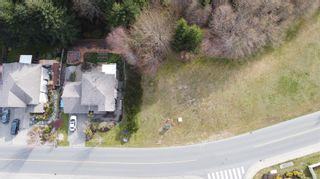 Photo 34: 2408 Sunriver Way in : Sk Sunriver House for sale (Sooke)  : MLS®# 871906