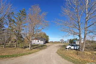 Photo 30: Huchkowsky Acreage (Greenfeld) in Laird: Residential for sale (Laird Rm No. 404)  : MLS®# SK872333