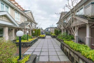 "Photo 37: 1125 ST. ANDREWS Avenue in North Vancouver: Central Lonsdale Townhouse for sale in ""St Andrews Gardens"" : MLS®# R2542187"