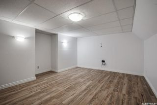 Photo 22: 114 Blake Place in Saskatoon: Meadowgreen Residential for sale : MLS®# SK862530