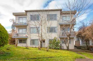 Photo 1: 34 Robarts St in : Na Old City Multi Family for sale (Nanaimo)  : MLS®# 870471