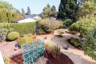 Photo 26: 1741 Garnet Rd in VICTORIA: SE Mt Tolmie House for sale (Saanich East)  : MLS®# 794242