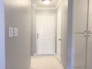 Photo 10: LA JOLLA Condo for sale : 2 bedrooms : 7405 Charmant #2324 in San Diego