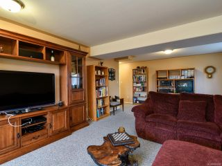 Photo 29: 2355 Strawberry Pl in CAMPBELL RIVER: CR Willow Point House for sale (Campbell River)  : MLS®# 830896