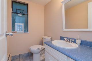 """Photo 16: 102 15070 ROPER Avenue: White Rock Condo for sale in """"Sandpiper"""" (South Surrey White Rock)  : MLS®# R2362723"""