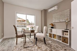 """Photo 16: 308 12310 222 Street in Maple Ridge: West Central Condo for sale in """"THE 222"""" : MLS®# R2137888"""