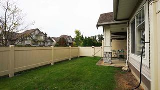 """Photo 12: 72 18221 68TH Avenue in Surrey: Cloverdale BC Townhouse for sale in """"THE MAGNOLIA"""" (Cloverdale)  : MLS®# R2619606"""