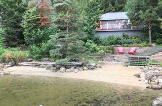 Photo 18: 1336 Grace River Road in Dysart et al: House (Bungalow) for sale : MLS®# X4560931