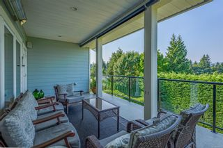 Photo 53: 875 View Ave in : CV Courtenay East House for sale (Comox Valley)  : MLS®# 884275
