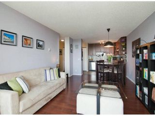 "Photo 7: 901 3980 CARRIGAN Court in Burnaby: Government Road Condo for sale in ""DISCOVERY PLACE"" (Burnaby North)  : MLS®# V1073973"