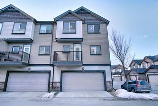 Photo 49: 234 KINCORA Lane NW in Calgary: Kincora Row/Townhouse for sale : MLS®# A1063115
