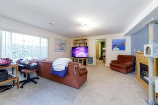 Photo 13: 1182 FRASERVIEW STREET in Port Coquitlam: Citadel PQ House for sale : MLS®# R2593936