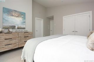 Photo 21: 7866 Lochside Dr in SAANICHTON: CS Turgoose Row/Townhouse for sale (Central Saanich)  : MLS®# 830553