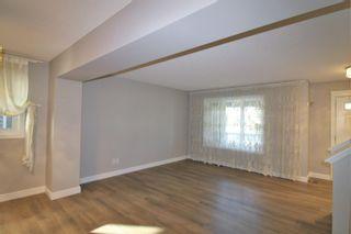 Photo 5: 1140 161 Street in Edmonton: Zone 56 House for sale : MLS®# E4266101