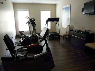 Photo 12: 40 Dunkirk Drive in WINNIPEG: St Vital Condominium for sale (South East Winnipeg)  : MLS®# 1119316