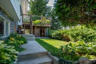 Photo 58: 1224 SELBY STREET in Nelson: House for sale : MLS®# 2461219
