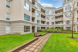 Photo 16: 103 3098 GUILDFORD Way in Coquitlam: North Coquitlam Condo for sale : MLS®# R2536430