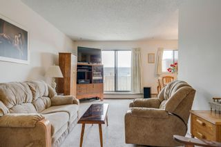 Photo 5: 2310 3115 51 Street SW in Calgary: Glenbrook Apartment for sale : MLS®# A1014586