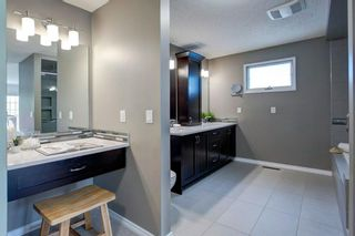 Photo 19: 131 Strathbury Bay SW in Calgary: Strathcona Park Detached for sale : MLS®# A1130947