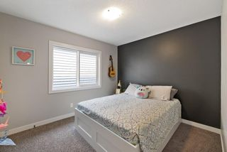 Photo 20: 81 Seton Manor SE in Calgary: Seton Detached for sale : MLS®# A1134436