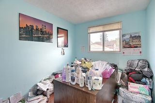 Photo 12: 51 Erin Park Close SE in Calgary: Erin Woods Detached for sale : MLS®# A1138830