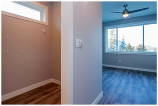 Photo 50: 1010 Southeast 17 Avenue in Salmon Arm: BYER'S VIEW House for sale (SE Salmon Arm)  : MLS®# 10159324