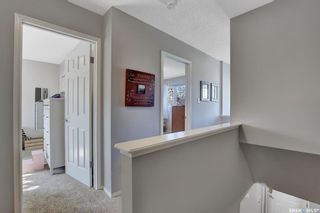 Photo 13: 5192 Donnelly Crescent in Regina: Garden Ridge Residential for sale : MLS®# SK827463
