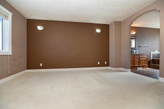 Photo 26: 6932 164 Avenue in Edmonton: Zone 28 House for sale : MLS®# E4232525