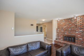 Photo 15: 2720 Elk St in Nanaimo: Na Departure Bay House for sale : MLS®# 879883