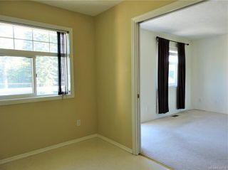 Photo 22: 6744 Horne Rd in Sooke: Sk Sooke Vill Core House for sale : MLS®# 839774