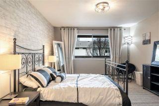 """Photo 22: 106 33233 E BOURQUIN Crescent in Abbotsford: Central Abbotsford Condo for sale in """"Horizon Place"""" : MLS®# R2565159"""