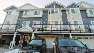 """Photo 1: 304 467 S TABOR Boulevard in Prince George: Heritage Townhouse for sale in """"HERITAGE"""" (PG City West (Zone 71))  : MLS®# R2336028"""