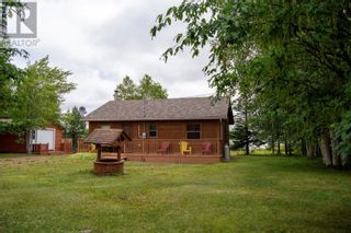 Photo 15: 9 Indian Arm West Road in Lewisporte: Recreational for sale : MLS®# 1233889
