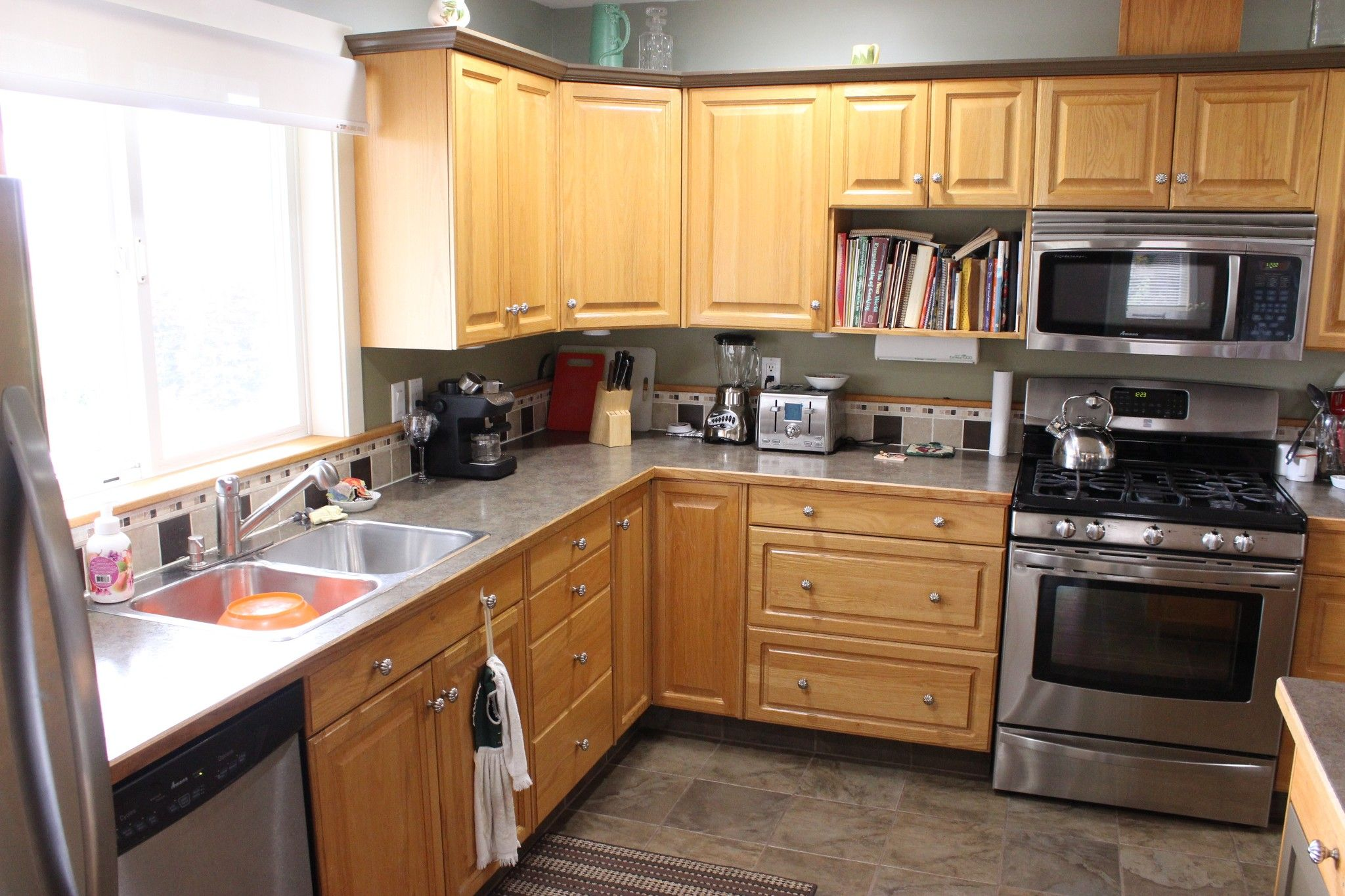 Photo 4: Photos: 3480 Navatanee Drive in Kamloops: South Thompson Valley House for sale : MLS®# 148627