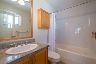 """Photo 16: 401 1586 W 11TH Avenue in Vancouver: Fairview VW Condo for sale in """"Torrey Pines"""" (Vancouver West)  : MLS®# R2561085"""