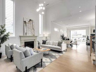 Photo 2: 11280 4TH Avenue in Richmond: Steveston Village House for sale : MLS®# R2574394