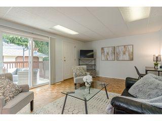 "Photo 22: 4416 211B Street in Langley: Brookswood Langley House for sale in ""Cedar Ridge"" : MLS®# R2537937"