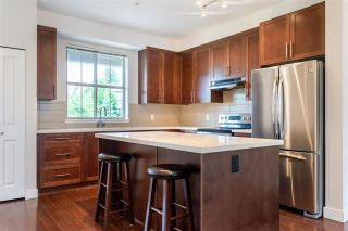 """Photo 5: 59 9525 204 Street in Langley: Walnut Grove Townhouse for sale in """"TIME"""" : MLS®# R2591449"""