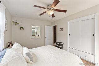 Photo 21: SOUTH ESCONDIDO House for sale : 3 bedrooms : 630 E 4Th Ave in Escondido