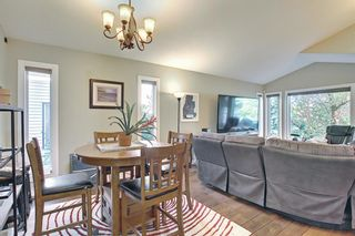Photo 10: 188 Millrise Drive SW in Calgary: Millrise Detached for sale : MLS®# A1115964
