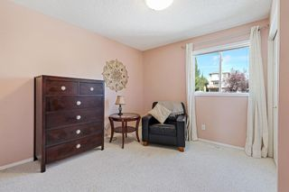 Photo 16: 206 Arbour Grove Close NW in Calgary: Arbour Lake Detached for sale : MLS®# A1147031
