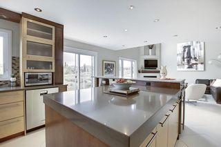 Photo 13: 155 CITADEL Grove NW in Calgary: Citadel Detached for sale : MLS®# C4299489