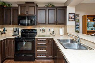 Photo 19: 50 CALVERT Wynd: Fort Saskatchewan House Half Duplex for sale : MLS®# E4250145