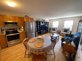 Photo 7: 304 5026 49 Street in Olds: Condo for sale : MLS®# A1098322
